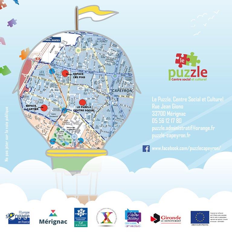 csclepuzzle11