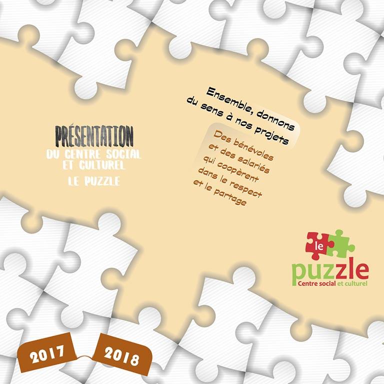csclepuzzle6