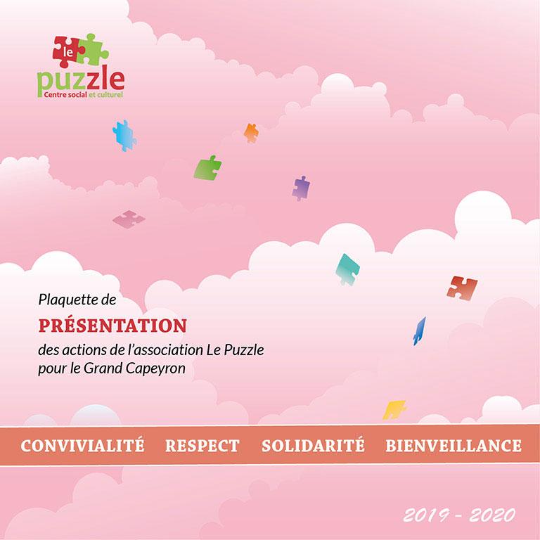 lepuzzle1