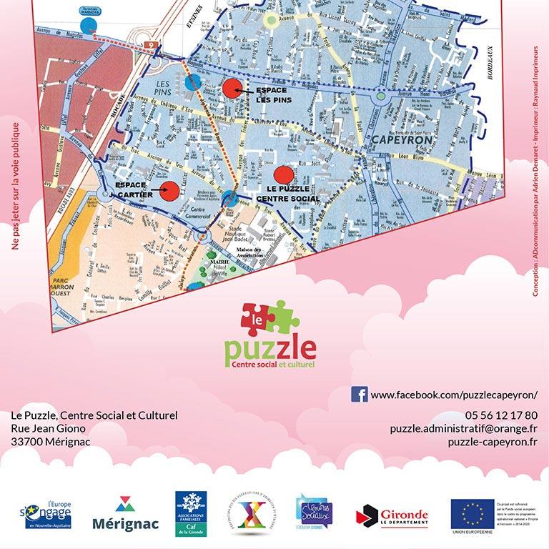 lepuzzle3