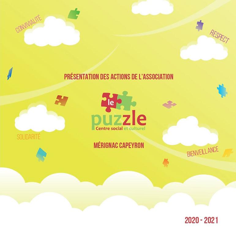 lepuzzle4