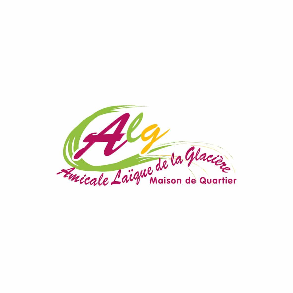 logo-alg-adcommunication-siteinternet-freelance